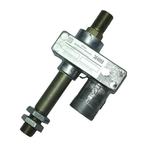 Блок терморегулятора 364008 (ЖМЗ)
