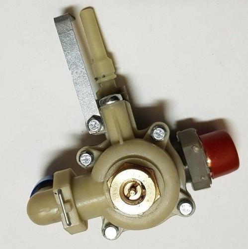Комплект для замены водяного узла НЕВА-4511 (3272-50.00)до 2017г.