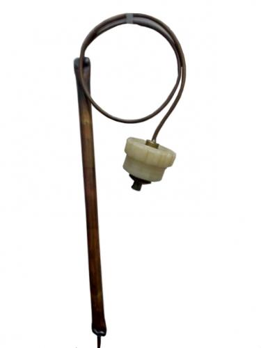 Узел манометрический Ж01-СБ2-06-03 Сигнал тонкий длинный