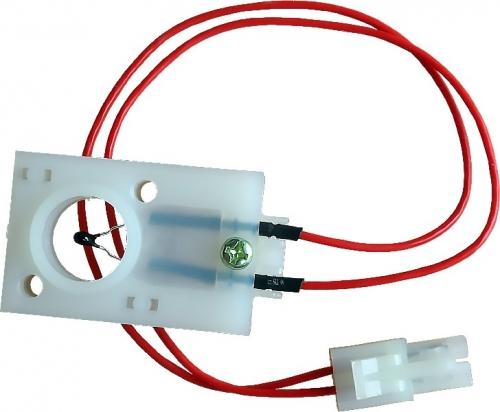 Датчик контроля тяги Navien Atmo 13-24А 30002653A