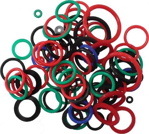 Уплотнительные кольца для котлов Navien