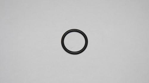 Уплотельное кольцо эжектора d19 Стандарт