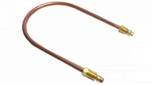 Трубка запальника Sit М10 L300 D4