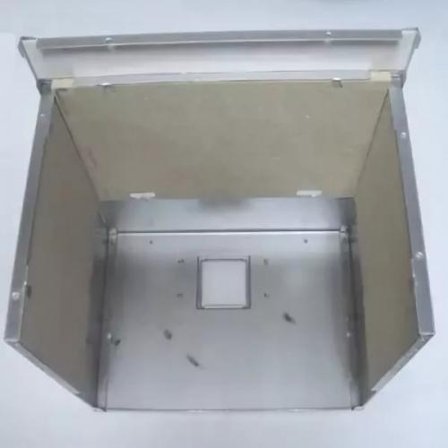 Камера сгорания Navien (35-40) Deluxe. ACE 30003354G