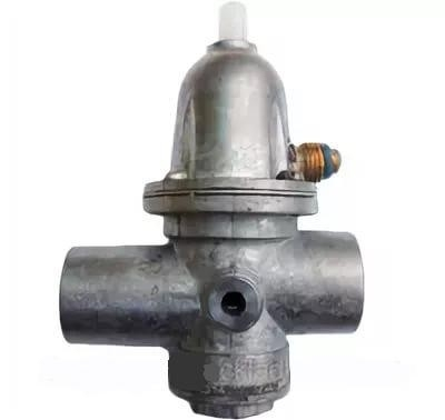 Электромагнитный клапан  Ростов АОГВ-11,6