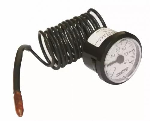 Термометр IMIT d37 94030 (ЖМЗ) АОГВ-11,6 Ноn