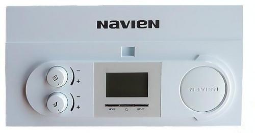 Блок управления Navien NCN плата 30000259А