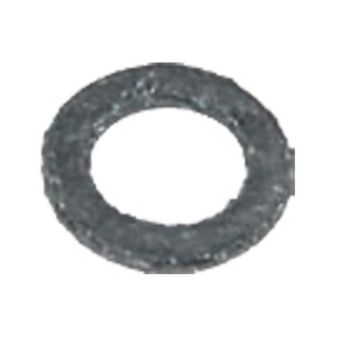 Прокладка 301021 для АОГВ-11,6 ЖМЗ