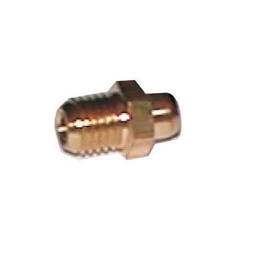 Инжектор д/сж NP-67 (17) ЖМЗ