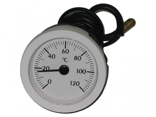 Термометр УТ-120 L-500 (Кебер,Мимакс)