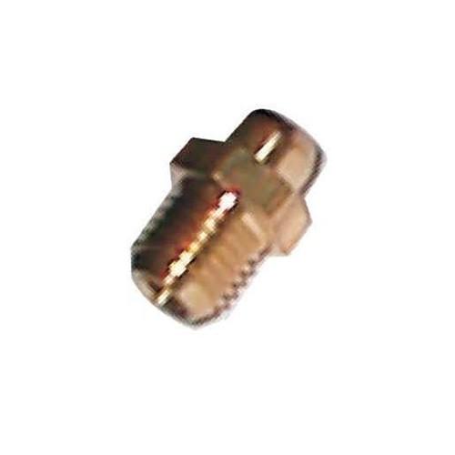 Инжектор д/сж NP-75 (11,23) ЖМЗ