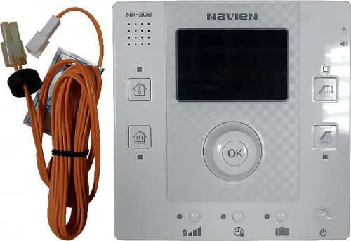 Пульт дистанционного управления NR-30S Navien Prime
