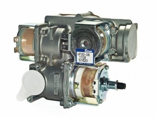 Газовый клапан Navien Асе 300021987A