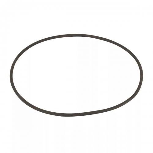Уплотнительное кольцо фланца