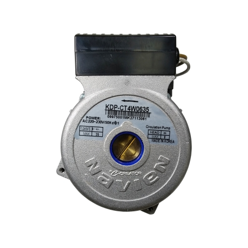 Циркуляционный насос Navien Deluxe S 30020779А