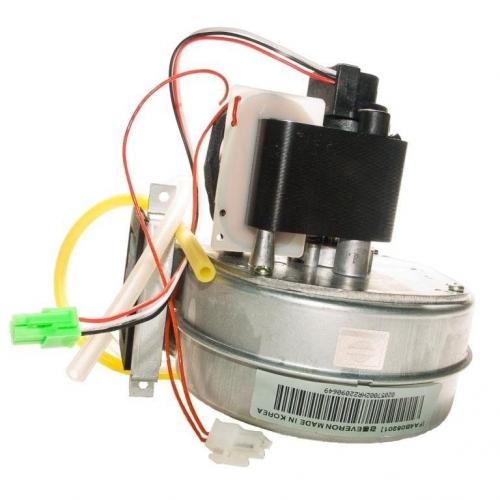 Вентилятор Navien Deluxe (13-24) 30012680A