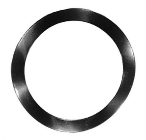 Кольцо пружинное d-31мм