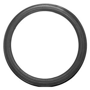 Кольцо снаряда   Мимакс