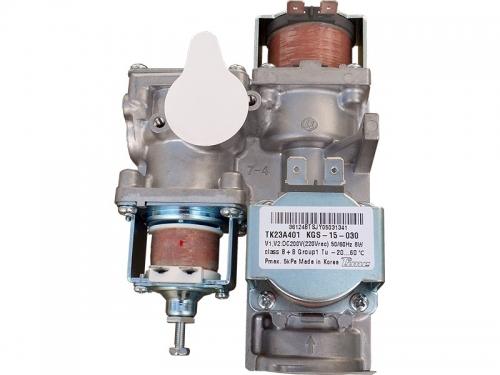 Газовый клапан Navien Deluxe 30010310B